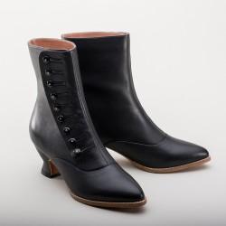 Tavistock Victorian Boots