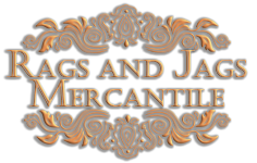 Rags and Jags Mercantile